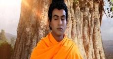 Película A Journey of Samyak Buddha