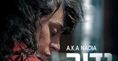 Filme completo A.K.A Nadia