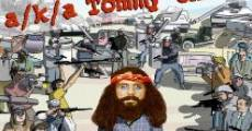 Filme completo A/k/a Tommy Chong