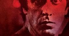 A La Caza Cruising 1980 Online Película Completa En Español Fulltv