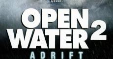 Filme completo Mar Aberto 2