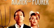 Filme completo For Richer or Poorer
