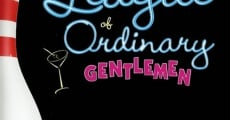 Filme completo A League of Ordinary Gentlemen