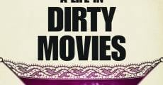 The Sarnos: A Life in Dirty Movies (2013) stream