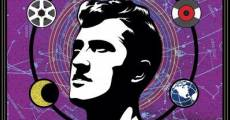 A Life in the Death of Joe Meek (2013)