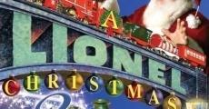 Película Una Navidad de Lionel 2