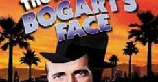 Filme completo The Man with Bogart's Face