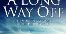 Película A Long Way Off