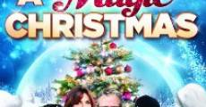 A Magic Christmas (2014) stream
