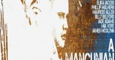 Ver película Una historia mancuniana