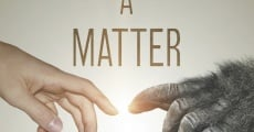 A Matter of Faith (2014) stream