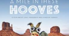 A Mile in These Hooves (2014) stream