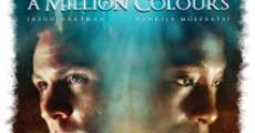 A Million Colours (2011)