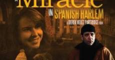 A Miracle in Spanish Harlem streaming