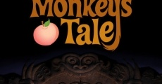 A Monkey's Tale film complet