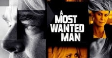 A Most Wanted Man film complet