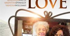 Filme completo A Mother's Love