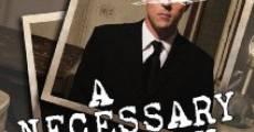 A Necessary Death (2008) stream