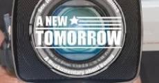 Película A New Tomorrow