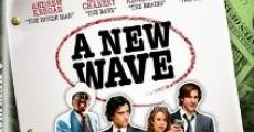 Filme completo A New Wave