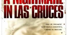 Película A Nightmare in Las Cruces