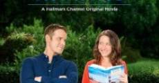 Película A Novel Romance