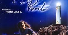 Filme completo A Ostra e o Vento