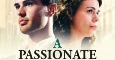 Filme completo A Passionate Woman