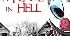 Filme completo A Place in Hell