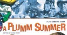 Filme completo A Plumm Summer