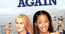 Girls United - Sie sind wieder da
