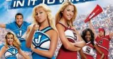 Bring It On: In It to Win It film complet