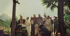 Filme completo A Primeira Missa