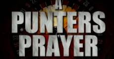 A Punters Prayer streaming