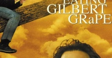 What's Eating Gilbert Grape? film complet