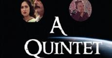 Película A Quintet