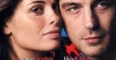 Ver película A/R Andata+ritorno
