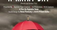 Filme completo A Rainy Day