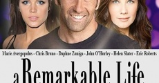 Filme completo A Remarkable Life