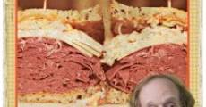 A Reuben by Any Other Name streaming