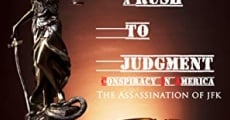 Filme completo A Rush to Judgment
