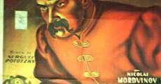Ver película A sangre y espada