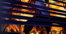 A Scanner Darkly streaming