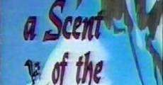 Ver película A Scent of the Matterhorn