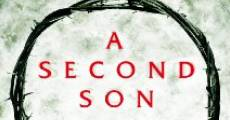 Filme completo A Second Son