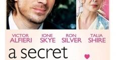 Película Una promesa secreta
