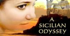 A Sicilian Odyssey (2009) stream