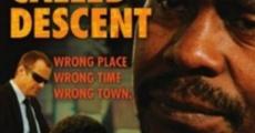 Película A Small Town Called Descent