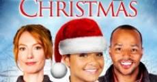 Ver película A Snow Globe Christmas
