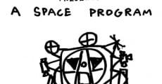 Ver película Un programa espacial